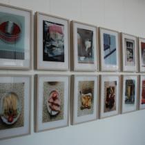 weitere Bilder der Ausstellung