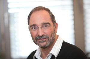 Prof. Carlos A. Guzmán