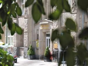 Senioren-Domizil Am Alexanderplatz