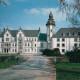 Senioren-Domizil Schloss Hasperde-895-08911-02-senioren-domizil-schloss-hasperde