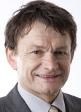Dr. Konrad Hummel