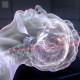 Forschung zu neuen Möglichkeiten hochpräziser Bestrahlungstechniken
