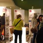 Industrieausstellung der Herbsttagung der DDG 2013