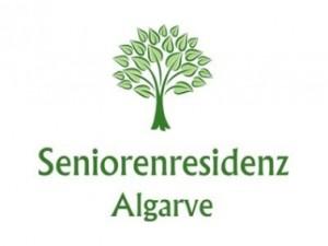 Seniorenresidenz Algarve