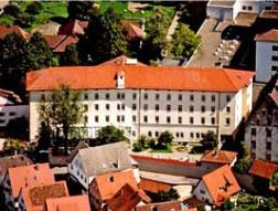 Spitalpflege Pfullendorf