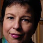 Herausgeberin der DiabSite Helga Uphoff