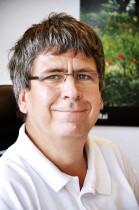 Dr. Jens Kröger