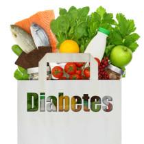 Diabetes Ernährung