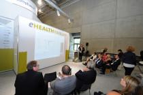 e Health Pavillon