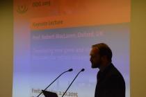 Prof. Dr. med. Dominik Fischer