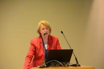 Prof. Dr. med. Susanne Trauzettel-Klosinski