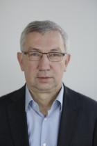 Prof. Dr. Götz Mundle