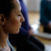Meditation ZFSG