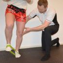 Matthias Training