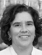 Prof. Dr. med. Christiane Erley