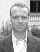 Dr. rer. med. Dipl.-Psych. Christoph Joseph Ahlers