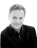 Dr. Gerd Friedrich Westphal