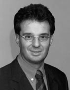 Prof. Dr. med. Manfred R. Tetz
