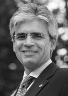 Prof. Dr. Ralf J. Radlanski