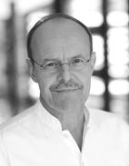 Dr. med. Ralph Schoeller