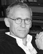 Prof. Dr. Stefan Müller-Lissner