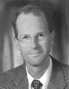 Prof. Dr. Stephan Hoyt Duda