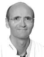 Priv.-Doz. Dr. med. Hans-Christian Koennecke